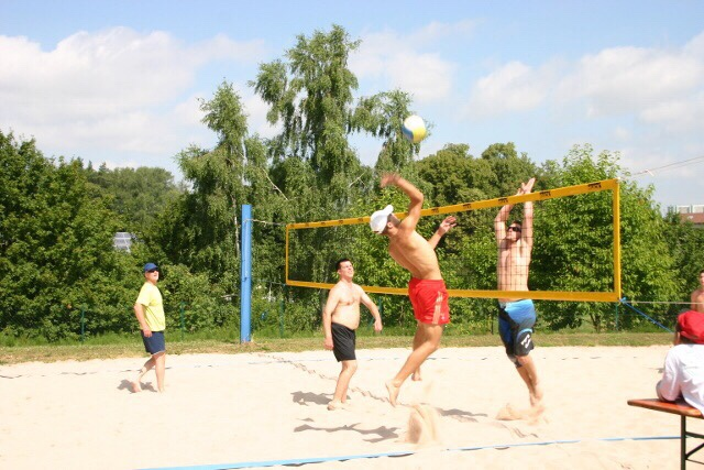 beachvolley-02.jpg